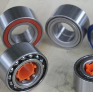 Dac40740036/34 Wheel Hub Bearing 40*74*36 pictures & photos