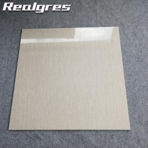 China R6e01 Grey Sparkle Granite Tile Porcelain Polished Floor Tiles ...