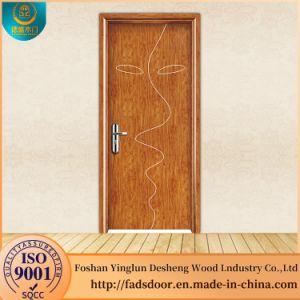 china desheng bathroom pvc kerala folding doors prices china rh fsdsdoor en made in china com kerala wooden double doors kerala wooden main doors