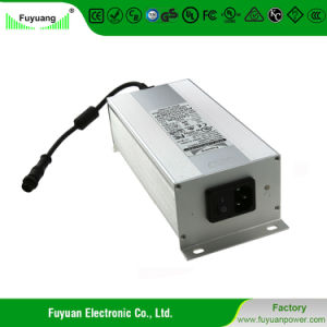 36V 5A IP65 Waterproof LED Switching Power Supply pictures & photos