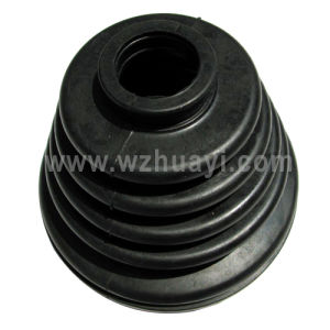 NBR Rubber Dustproof Boot pictures & photos