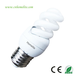 T3 Compact Energy Saving Lamp (CFL-HT5005)