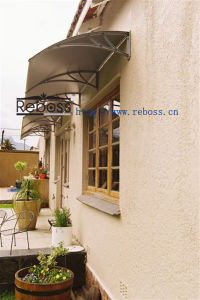 PC Core Canopy---Outdoor Decorations pictures & photos