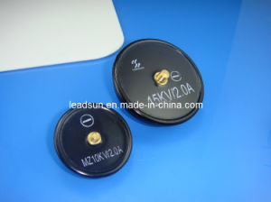 High Voltage Rectifier Assembly Mz15kv/1.0A pictures & photos