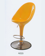 Bar Chair (A020)