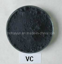 Vanadium Carbide / Vc Powder