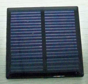 PV Solar Panel/Solar Energy Panel pictures & photos