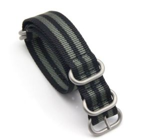 Nato and Zulu Watch Straps pictures & photos