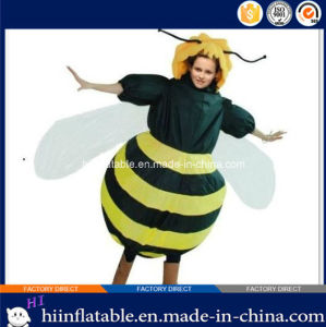 Hot Selling Event Party Inflatable Costume for Sale