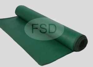 PVC Coating Fiberglass Fabric pictures & photos