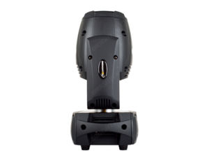 Church Stage Lighting Mini 100W LED Moving Head Spot Light pictures & photos