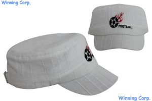 Fashion Cap Winl101