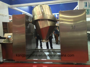 Kdzh Multi-Pyramid Mixer/ Mixing Machine pictures & photos
