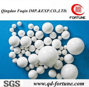 60-70%. 65-75%. 92%. 95% 99.99% High Alumina Balls for Ceramic as Grinding Media pictures & photos