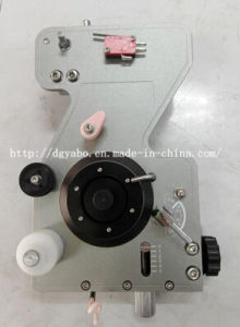 Strong Mechanical Tensioner of Winding Machine/Tensioner pictures & photos