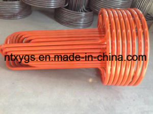 Factory Outlet Rewinding and Winding Shaft pictures & photos