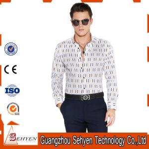 China Support Custom Best Men S Formal Dress Shirt Brands