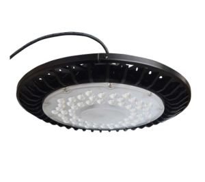 150W 6kv External Surge Protecter UFO Industrial Lighting LED High Bay Light pictures & photos