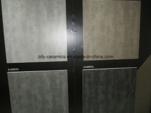 Chinese Porcelain Tile Rustic Marble