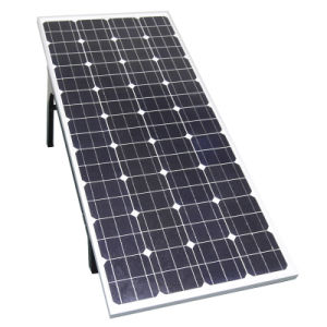 200W Portable off-Grid Solar Energy/Power System for Home pictures & photos