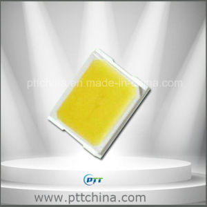 0.2W 2835 SMD LED Ra=80, 30-32lm for Hot Sale pictures & photos