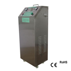 Portable Air Large 20g Ozone Generator pictures & photos