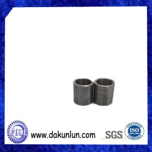 Precision Sleeve Stainless Steel Bushing