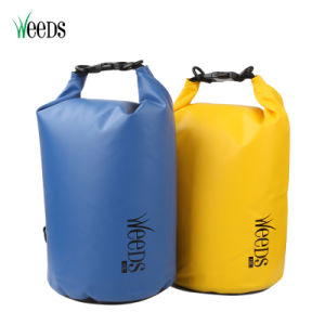 2017 Wholesale Beach Bag Waterproof Bag (3052)