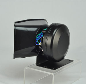 200W Police Alarm Car Loud Speaker (YSQ-200) pictures & photos