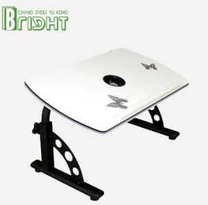 Folding Table /Folding Laptop Desk