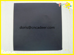 Double Smooth HDPE Geomembrane Liner