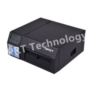 4 Inch Thermal Label Printer (HD2000) pictures & photos
