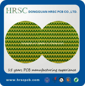 High Quality PCBA&PCB Design From China pictures & photos