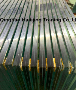 18d0a6201324 China Mirror Supplier Qingdao Hailijing Trading Co.