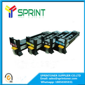 Toner Cartridge for Konica Minolta Bizhub 5550/5570/5650/5670 pictures & photos