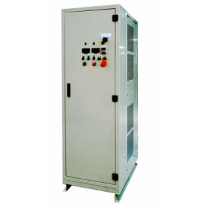 STP Series 60V1000A High Power Electroplating DC Power Supply pictures & photos