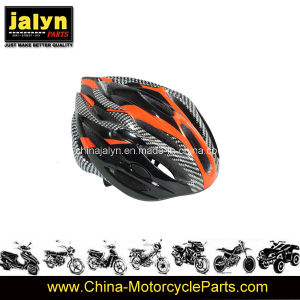 China Bicycle Parts Bicycle Helmet Item A5809011a China Bicycle