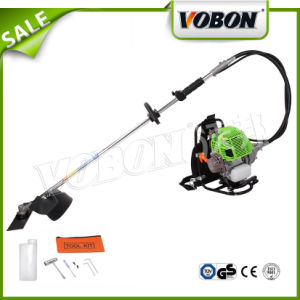 Gasoline Brush Cutter, Petrol Grass Trimmer pictures & photos