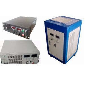 Csp Series Switching DC Power Supply 30V200A pictures & photos
