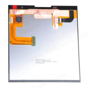 Complete Mobile Phone LCD for Blackberry Q30