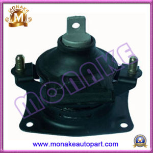 Car Rear Engine Motor Rubber Mount for Honda Accord (50810-SDB-A02) pictures & photos