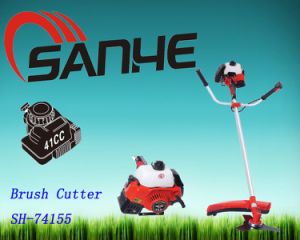 Hot! ! 74155 Grass Cutter Garden Tools