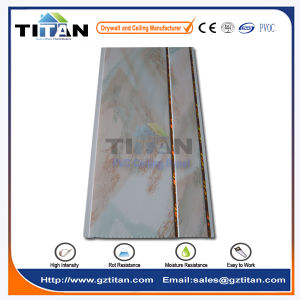 Factory Wall PVC Panel for Bathroom