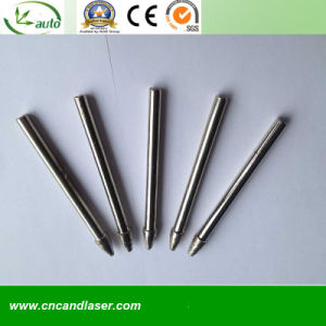 Sintering and Milling Cutter for Stone and Marble Cutting pictures & photos