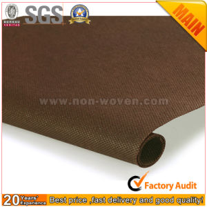 Non Woven Roll No. 15 Brown (60gx0.6mx18m) pictures & photos