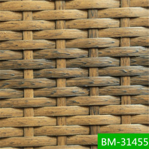 China Hot Sale Colorful Recycled Cane Webbing For Building Bm 31455