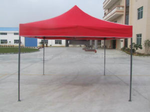 2016 Folding Tent Marquee Gazebo Canopy pictures & photos