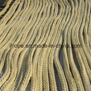 UHMWPE Rope/Mooring Rope/Marine Rope (027) pictures & photos