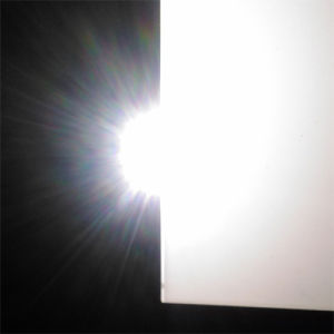 Antiglare LED Light Diffuser for Ceiling and Down Light