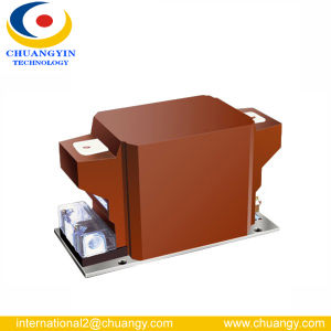 Current Transformer, 11kv Indoor CT; 5~600/5; 0.2s~10p for Switchgear pictures & photos